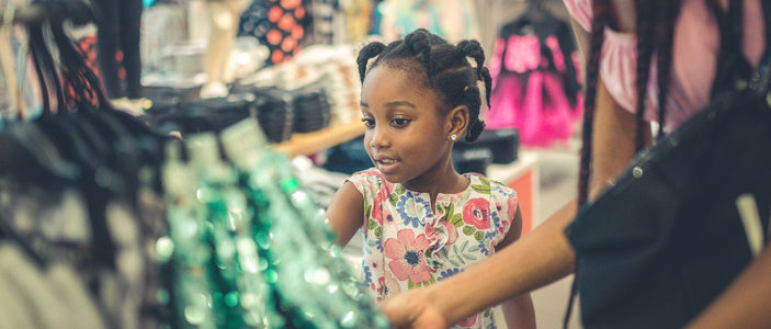 Get Ready for Back to School Shopping and Errands in Frisco at Main Street Village