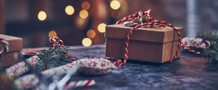 Discover the Best Christmas Gift Ideas in Frisco at Main Street Village