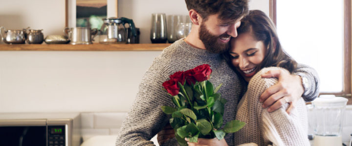 Main Street Village's Favorite Valentines Day Ideas in Frisco for Someone Special