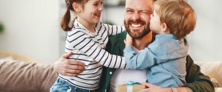 Our Guide for Father's Day Gift Ideas in Frisco at Main Street Village
